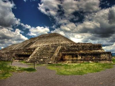piramidesole.630x360