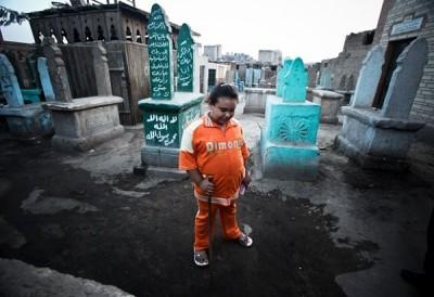 popolazione-cairo-cimitero-morti
