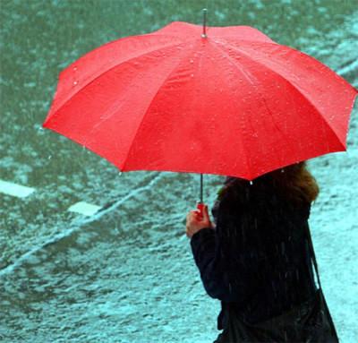 profumo-della-pioggia