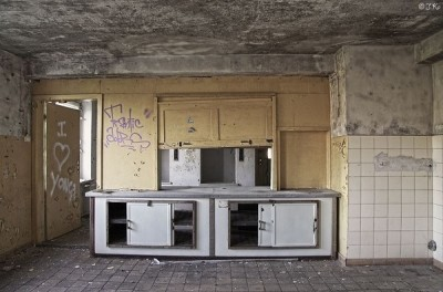 resort-germania-abbandonato