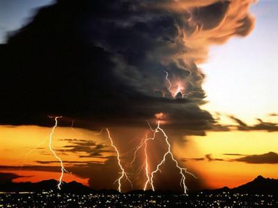 temporale-profumo-pioggia