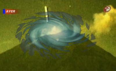 ufo-popo