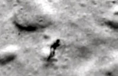 uomo-sulla-luna-google-moon