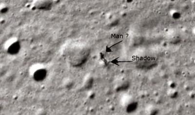 uomo-sulla-luna-google-moon-ombra