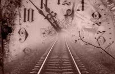 viaggi_tempo_1