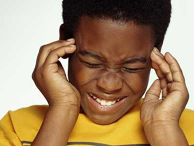 bambino-Mal-di-testa