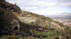 Scoperta una Nuova Gigantesca Città Sotterranea in Cappadocia, in Turchia
