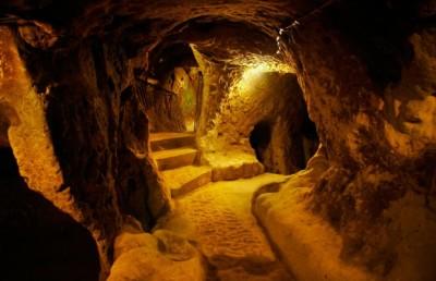 città-sotterranea-turchia-cappadocia