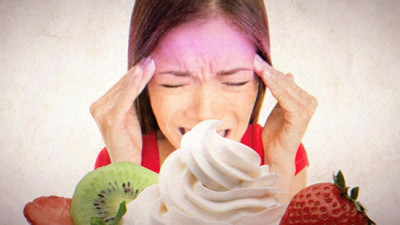 gelato-mal-di-testa