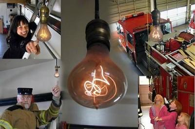 lampada-Centennial-Light