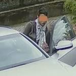 Gli rubano l'auto, posta la foto su Fb e fa 20mila condivisioni. Il ladro gliela restituisce