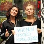 """Expo, i giovani insorgono: """"Altro che turni scomodi e 1300 euro. Me ne hanno offerti 500"""". E Manpower chiarisce"""