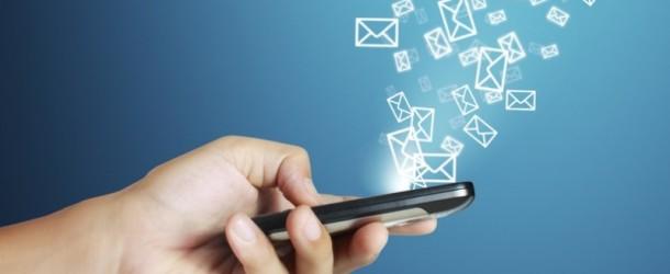 """Tentano il record di numero di sms spediti, ma scoprono di non avere una tariffa """"flat"""". 26.000 dollari di bolletta."""
